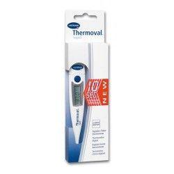 Thermoval Rapid Termómetro Digital