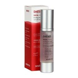 DAESES GEL REAFIRMANTE DE CUELLO 50 ML.