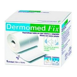 ESPARADRAPO DERMOMED FIX 10X10
