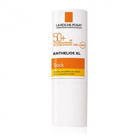 ANTHELIOS STICK XL 50 9 G.