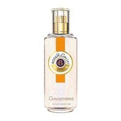 Roger&Gallet Agua Fresca Perfumada Estimulante Gingembre 100 ml.