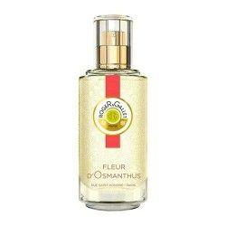 Roger&Gallet Agua Fresca Perfumada Euforizante Fleur d'Osmanthus 100 ml.