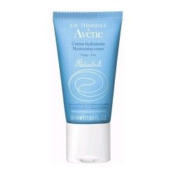 AVENE PEDIATRIL CREMA 50 ML.