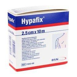 HYPAFIX APOSITO 10 X 2,50 CM.