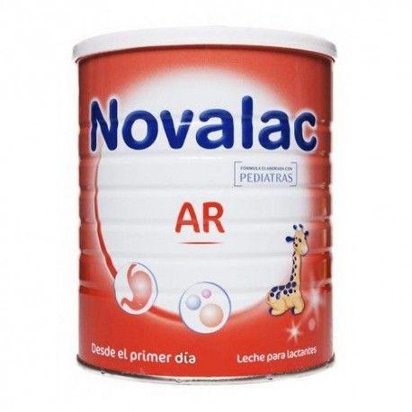 Novalac AR 800 gr.