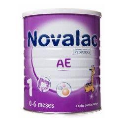 Novalac AE 1 800 Gr.