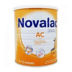 Novalac AC 800 gr.