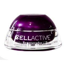 Cellactive Crema Tratamiento Regenerador Purificante 50 gr.
