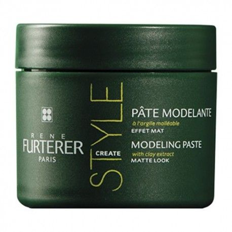 Rene Furterer Style Crema Moldeante 50 ml.