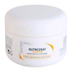 NUTRICERAT MASCARILLA 150 ML.DUCRAY