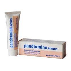 PANDERMINE CREMA MANOS 50 ML.
