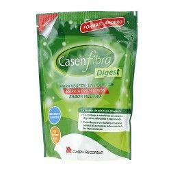 Casenfibra Digest Sabor Neutro Formato Ahorro 310 gr.