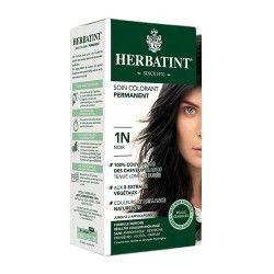 HERBATINT NEGRO 1N