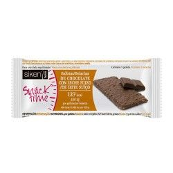 SIKENFORM CP GALLETAS CHOCOLATE