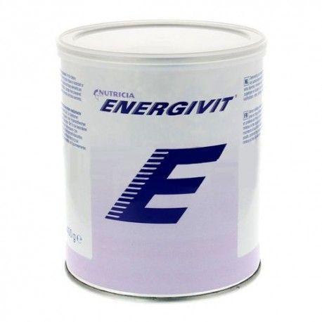 ENERGIVIT 400 GRAMOS