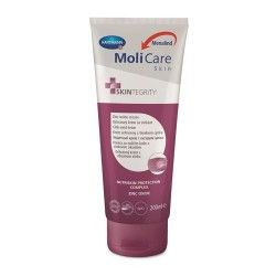 Molicare Skin Integrity Crema Protectora 200 ml.