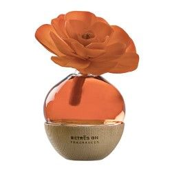 Betres On Ambientador Flor Premium Sweet Orange 90 ml.
