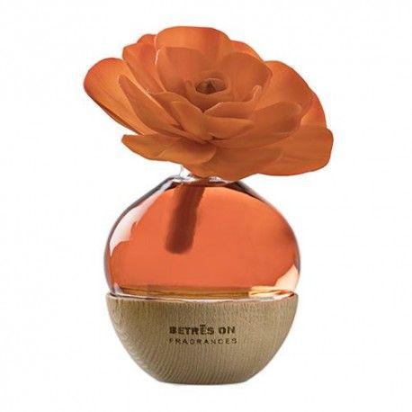 Betres On Ambientador Flor Premium Sweet Orange 90 ml.