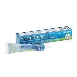 Normomar Salina Gel Hidratante Nasal 20 ml.