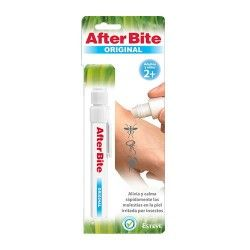 After Bite Original Roll-On 14 ml.