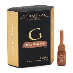 Germinal Acción Inmediata Efecto Maquillaje 0.2 3 Ampollas