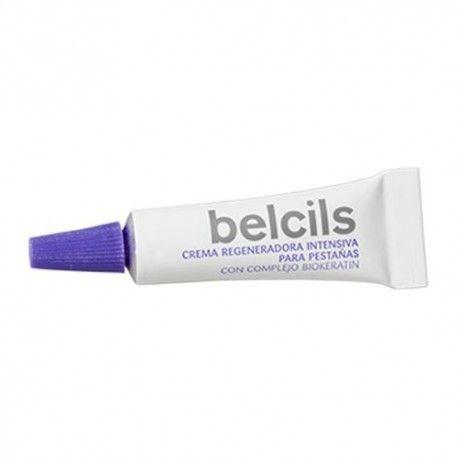Belcils Crema Regeneradora Intensiva Pestañas 4 ml.
