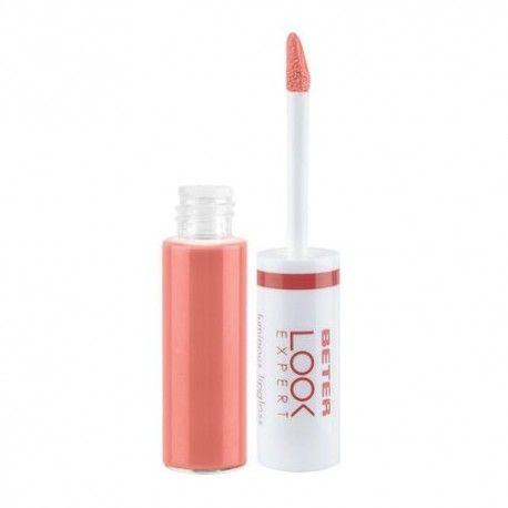Beter Look Expert Lip Gloss Vintage Nude 5,5 gr.