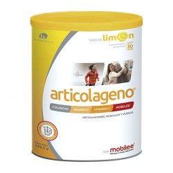 Articolageno Sabor Limón 349,50 gr.