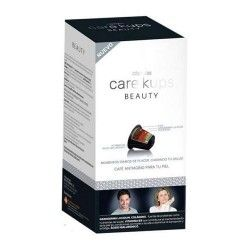 Care Kups Beauty Café Antiaging 28 Cápsulas