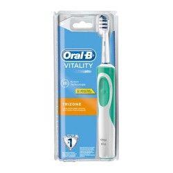 Oral-B Trizone Cepillo Eléctrico