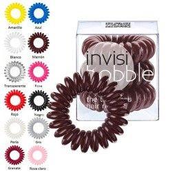 Invisibobble Coletero Colores 3 Unidades