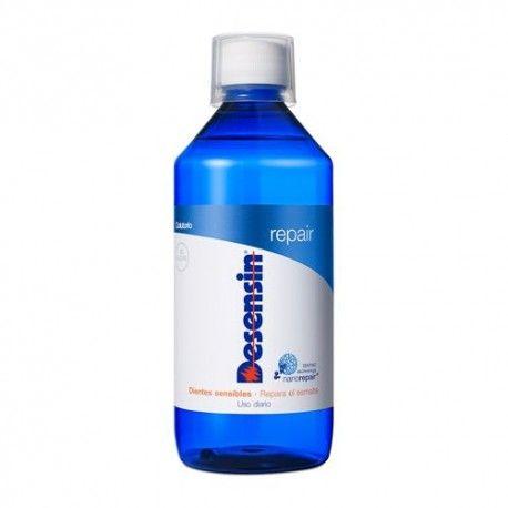 Desensin Repair Colutorio Sin Alcohol 500 ml.