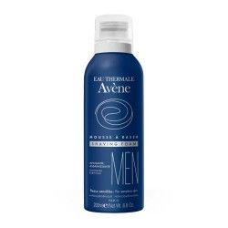 Avene MEN Espuma de Afeitar Spray 200 ml.