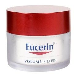 Eucerin Volume-Filler Crema Piel Normal-Mixta 50 ml.