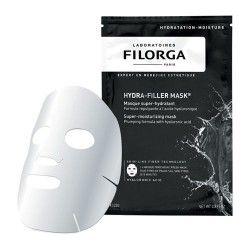 Filorga Hydra-Filler Mask Mascarilla Super Hidratante 1 Unidad
