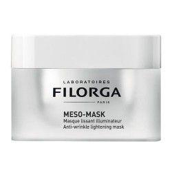 Filorga Meso-Mask Mascarilla Alisante Iluminadora 50 ml.