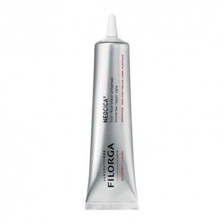 Filorga Neocica Tratamiento Reparador Hidratante 40 ml.