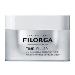Filorga Time-Filler Crema Antiarrugas Absoluta 50 ml.