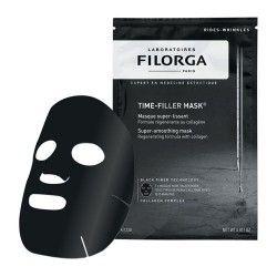 Filorga Time-Filler Mask Máscara Superalisadora 1 Unidad
