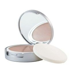 Isdin Fotoprotector Compact Maquillaje Compacto Bronce SPF 50+ 10 gr.
