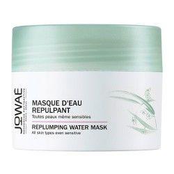 Jowaé Mascarilla de Agua Reconstituyente 50 ml.
