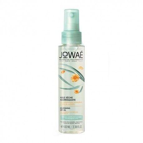 Jowaé Aceite Seco Nutritivo 100 ml.