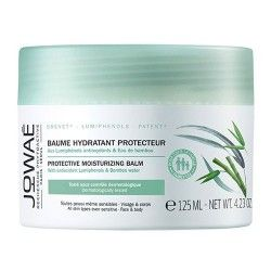 Jowaé Bálsamo Corporal Hidratante Protector 125 ml.