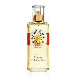 Roger&Gallet Fleur d'Osmanthus Agua Fresca Perfumada 100 ml.