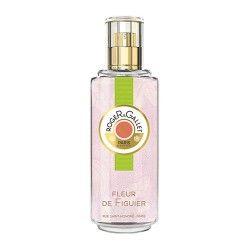 Roger&Gallet Fleur de Figuier Agua Fresca Perfumada 100 ml.