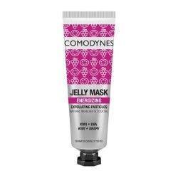 Comodynes Jelly Mask Mascarilla Gel Energizante 30 ml.