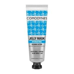 Comodynes Jelly Mask Mascarilla Gel Hidratante 30 ml.