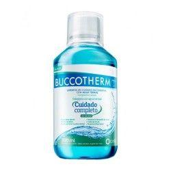 Buccotherm Cuidado Completo Colutorio con Agua Termal 300 ml.