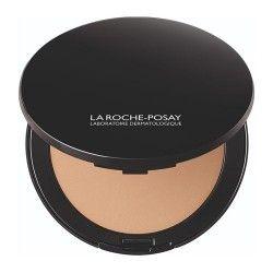 La Roche-Posay Toleriane Teint Mineral Maquillaje Polvo 13 Beige Arena 9,5 gr.