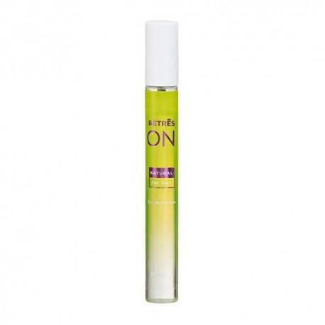 Betres On Eau de Parfum Natural For Her 20 ml.